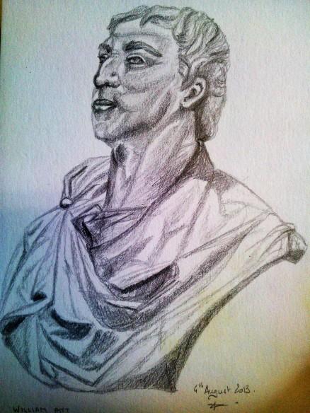 Sir Pitt