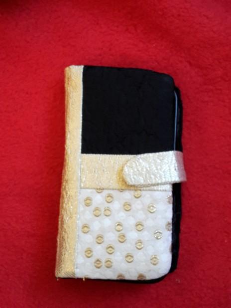 Pochette Smartphone