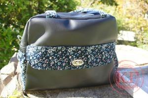 Boogie Bag