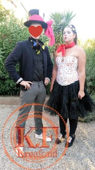 cosplay_alice_au_pays_des_merveilles