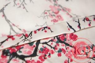 kimono_cherry