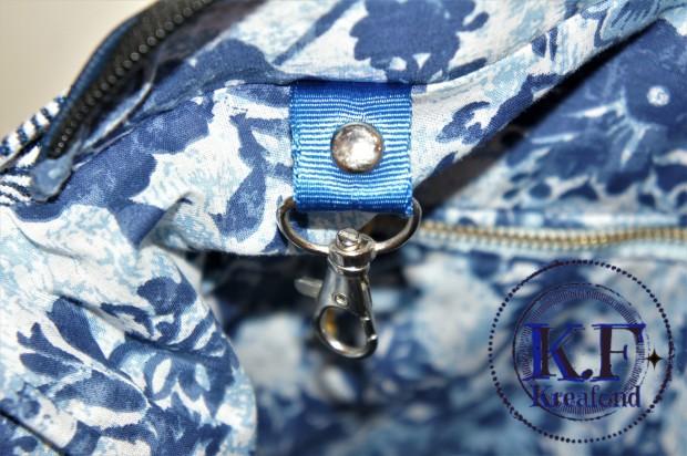 bleu (1).JPG