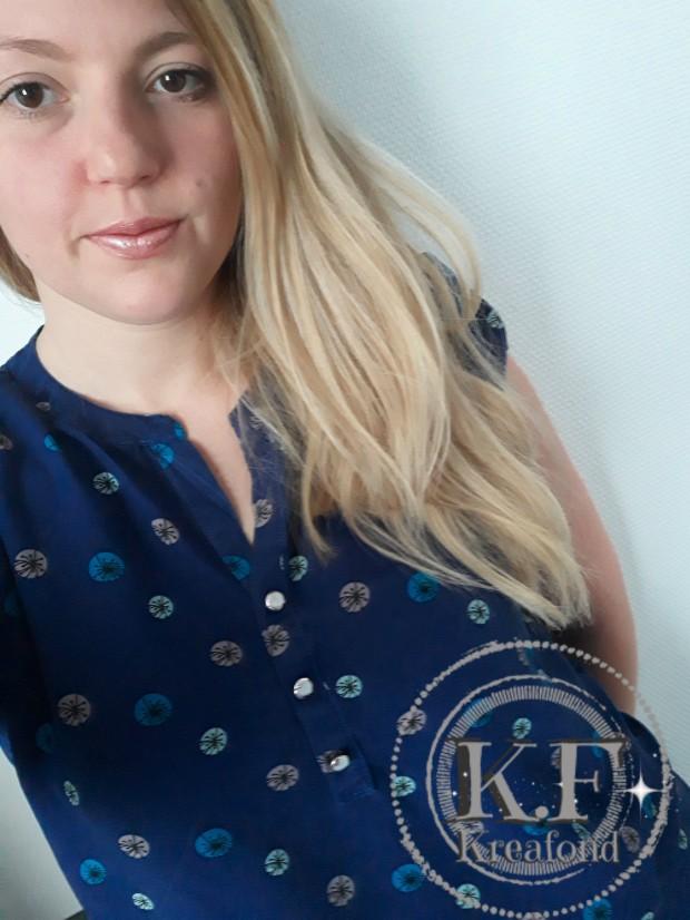 blouse_linna_1