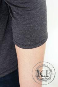t-shirt_lisbonne_AKC_detail_manche